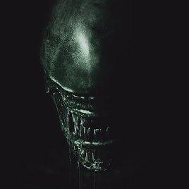 """""""Alien: Covenant"""": Erster Trailer zur Rückkehr des gefürchteten Xenomorph"""