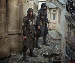 Assassin`s Creed: FSK hat Altersfreigabe bestimmt - alle wichtigen Infos