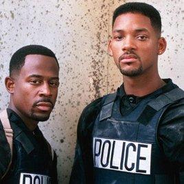 """""""Bad Boys 4"""": Neuer Kinostart sorgt für schnellere Rückkehr von Martin Lawrence & Will Smith"""