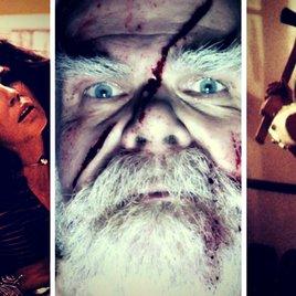 Lieber, böser Weihnachtsmann: 9 unchristliche Horrorfilme, die das Fest in ein Blutbad verwandeln