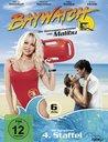Baywatch - Die komplette 04. Staffel (6 DVDs) Poster
