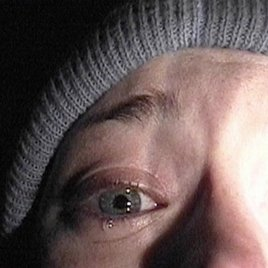 """Blair Witch Project""-Regisseur plant neuen mysteriösen Film"