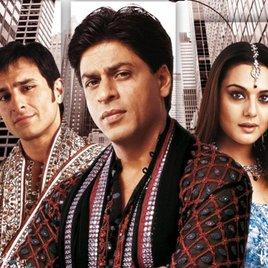 Die Pflicht-Filmliste für jeden Bollywood-Fan