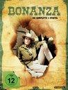 Bonanza - Die komplette 05. Staffel (8 Discs) Poster