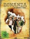 Bonanza - Die komplette 12. Staffel (7 Discs) Poster