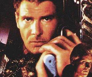 "Ryan Gosling verrät Interna zu ""Blade Runner 2"""