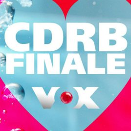Club der roten Bänder Staffel 2 finale Folgen 9 & 10 - Review (Spoiler!)