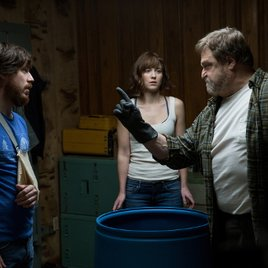 """Cloverfield 3"": Neuster Teil der Horror-Reihe bekommt neuen Kinostart"
