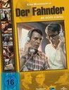 Der Fahnder - Die vierte Staffel (5 Discs) Poster