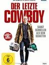 Der letzte Cowboy - Die komplette erste Staffel Poster