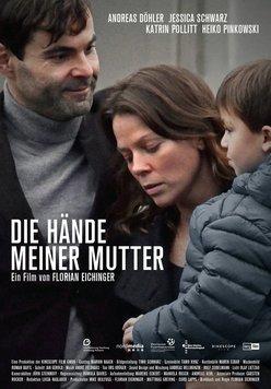Die Hände meiner Mutter Poster