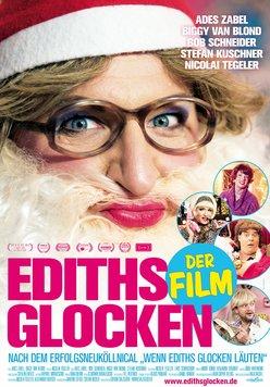 Ediths Glocken - Der Film Poster