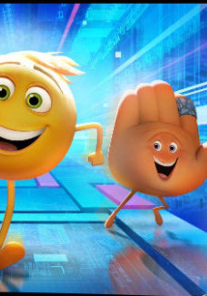 Animationsfilme 2017-2020: Highlights von Pixar, Disney, DreamWorks ...