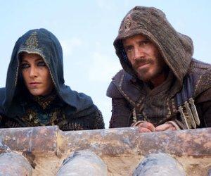 Assassin`s Creed: DVD, Blu-ray & Stream: Wann startet der Film im Heimkino?