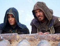 Assassin`s Creed: DVD, Blu-ray & Stream: Wann startet der Film im Heimkino?