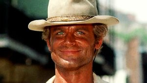 "Terence Hill ist zurück - Alle Infos & Trailer zu ""Gone for a while""!"