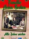 Familie Heinz Becker - Alle Jahre wieder - Weihnachtsfolge Poster
