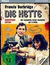 Francis Durbridge: Die Kette - Der komplette Krimi-Zweiteiler Poster