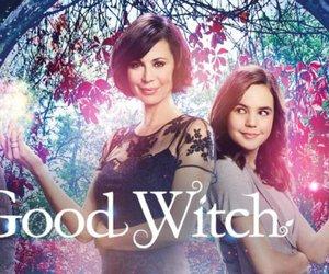 Good Witch Staffel 1 & 2 auf Netflix - Kommt Season 3?