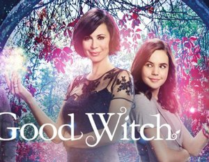 Good Witch Staffel 1 & 2 auf Netflix - Kommt Season 3?