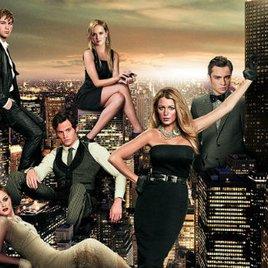 Gossip Girl Staffel 7: Gibt es noch Chancen auf eine Reunion?