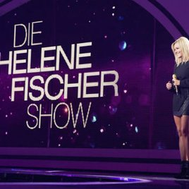 Die Helene Fischer-Show 2016 im TV & Live-Stream: Sendetermin, Gäste & Outtakes