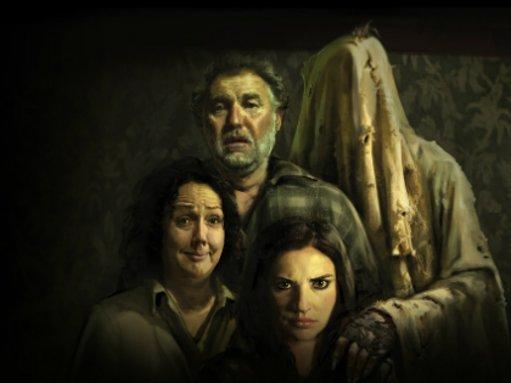 """""""Housebound"""": Neuseeländischer Horror-Hit bekommt ein Remake"""