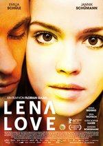 LenaLove Poster