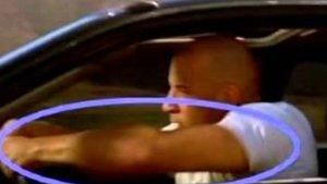 Diese Filmfehler habt ihr bei Fast & Furious übersehen
