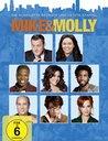 Mike & Molly - Die komplette sechste und letzte Staffel Poster