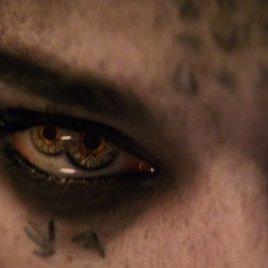 Die Mumie ist wieder da: Erster Trailer-Teaser zeigt die böse Gegenspielerin von Tom Cruise