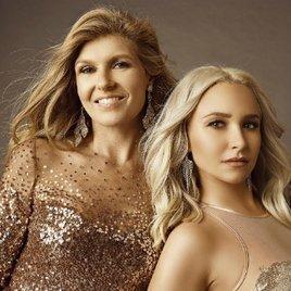 Nashville Staffel 5 - Wann streamt Netflix die Serie in Deutschland?