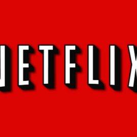 Netflix: Sprache ändern bei TV, iPad, Smart TV, Entertain & im Ausland