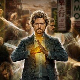 Neu auf Netflix im März 2017: Die Serien- und Film-Neuerscheinungen auf einen Blick