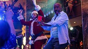 """""""Office Christmas Party"""" – die Kritik"""