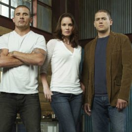 """""""Prison Break"""" Staffel 6: Dominic Purcell kündigt die Fortsetzung an!"""