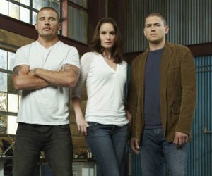 Prison Break Staffel 6: Wentworth pitcht die Fortsetzung - Ein wilder Psychotrip!