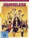 Shameless - Die komplette 6. Staffel Poster