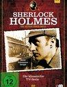 Sherlock Holmes - Die klassische TV-Serie 1.1 Poster