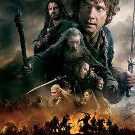 Silmarillion-Film & Serie geplant? Fakten & Gerüchte zur Tolkien-Verfilmung