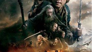 """""""Silmarillion""""-Film & Serie geplant? Fakten & Gerüchte zur Tolkien-Verfilmung"""