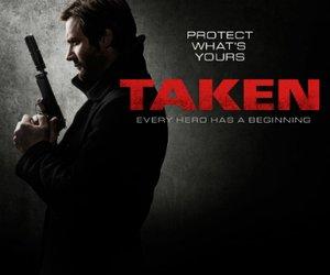 Taken-Serie: Trailer & Infos zum deutschen Start 2017 von Staffel 1 des Blockbuster-Franchise