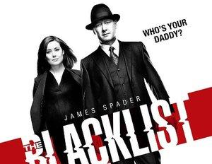 Wann Geht The Blacklist Weiter