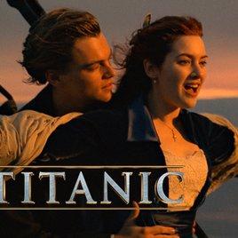 """Neuer """"Titanic""""-Film soll alternative Geschichte erzählen"""
