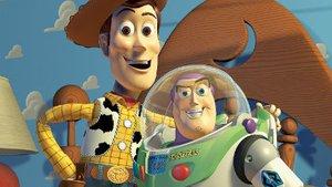 Toy Story 4 - Wann ist Kinostart in Deutschland?
