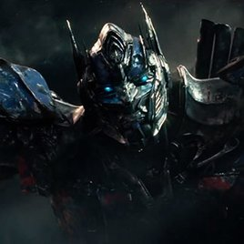 "Im ersten Trailer zu ""Transformers 5"" gibt's mächtig aufs Blech"