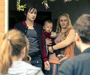 """""""Die Vampirschwestern 3 - Reise nach Transsilvanien"""" – die Kritik"""