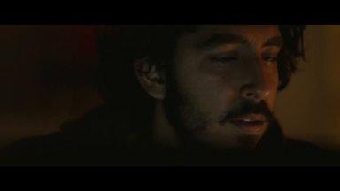 Lion - Der lange Weg nach Hause Trailer