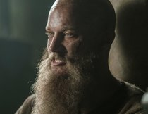 "Vikings Staffel 4 Folge 15 Review: ""Schlangengrube"" (Achtung, Spoiler!)"