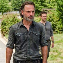 The Walking Dead Staffel 7 Folge 11 im Live-Stream: Darum geht es